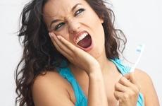 牙痛起来要人命!了解牙痛的6大原因