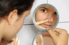 如何知道自己体内有湿气?身体出现这4种情况要小心了
