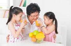 常吃苹果多喝茶,防癌护心就是这么简单