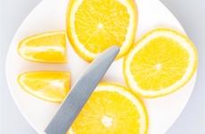如何区分过敏性鼻炎和普通感冒 速看