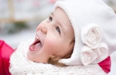 孩子睡眠监测有必要做吗?