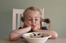饿一天会消耗多少脂肪 消耗脂肪的方法有哪些