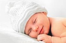 婴儿经常打嗝是什么原因 什么原因会导致宝宝经常打嗝