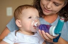 这8类食物最容易让宝宝过敏,该怎么安全添加?