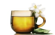 茉莉花茶的功效和作用有哪些 喝茉莉花茶有哪些好处
