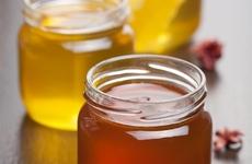 养生警惕!3类人吃蜂蜜如同吃毒药