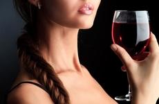 喝酒对性功能影响有哪些