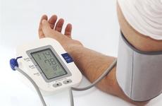 老年慢性心衰的药物治疗:最新综述与指南推荐