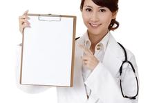 女性宫颈癌的早期症状有哪些 宫颈癌发病出现有异常表现吗
