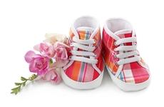 儿童鞋子该如何选择?这6个技巧要学会
