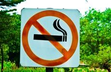 多篇文章解读吸烟到底对机体的危害有多大?