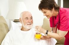 养生警惕:身体营养缺乏的7个征兆