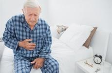 難治性癲癇藥物不可控怎么辦?生酮飲食治療為患兒帶來希望