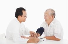 ESC 2019:中国心血管疾病二级预防药物使用率仅有21.9%
