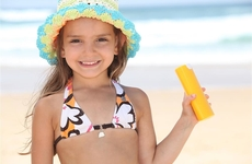 防曬工作做不好容易致癌,如何科學防曬?專家提出這幾點……