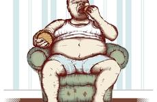 为什么肥胖者更容易患癌症?聊聊肥胖与癌症的那些事儿