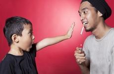 吸烟引起的牙齿发黄该怎么办呢?了解三点