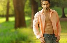 男人夏天如何有效减肥
