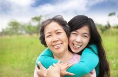 中成药增加急性心衰出血、死亡风险?听China PEACE研究者说出正解!