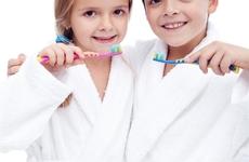 儿童牙齿龋齿怎么办?关注孩子