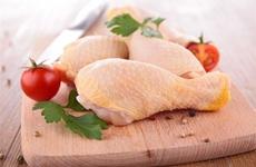 鸡的4个部位很多人都说不能吃,但真相竟相反,多数人都不知道…