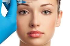 美容护肤基础知识