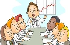 西氏医药包装二季度业绩持续强劲,净销售额同比增12.2%