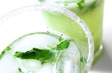 经常喝冰水有什么害处?