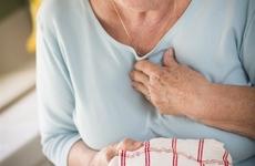心梗的痛,到底是种什么样的痛?