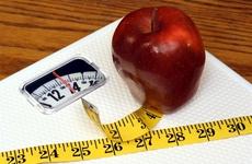 减肥C位水果会是谁?不管春夏秋冬,它绝对是第一!