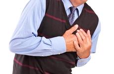 怀孕期间患有先兆子痫?这五件事可以降低你患心脏病的风险!