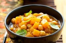 低热量食物:土豆,吃它减肥靠谱吗