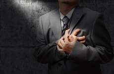 心绞痛有哪些症状?出现这4种异常表现要小心