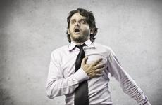 综述:PCI术后心绞痛的诊断和治疗