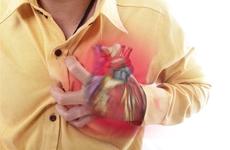 胸痛原因那么多,我该如何诊断和鉴别?