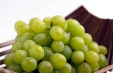 四大养颜水果 让你健康又美丽