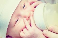 哺乳期喝蛋白粉对宝宝好吗