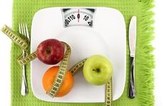 为什么减肥老失败?基因或是罪魁祸首!