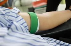 儿童哮喘患病率每十年增加50%  专家:控制不好小心变为慢阻肺