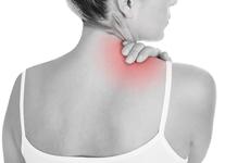哪些症状说明脊椎有问题?警惕这