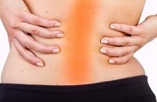 季节更替要特别当心颈腰椎 专家:患者生活中要注意这些姿势
