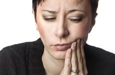 你知道如何护理口腔吗?
