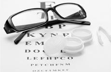 网红护眼方法到底能不能预防近视?