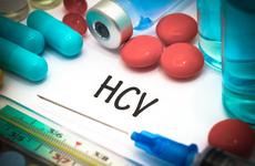 治愈时代的丙肝未来管理模式:个体化与精准化