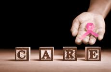 乳腺癌患者冻卵不影响生存,放心做妈妈!