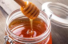 蜂蜜水什么时候喝最好?别错过这个最佳时间