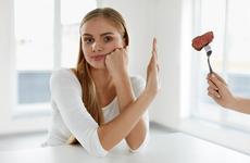 红肉想吃就吃,不增加心脏病癌症风险?消息靠谱吗?