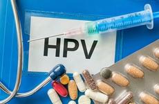 印度的变异新冠病毒,会让疫苗失