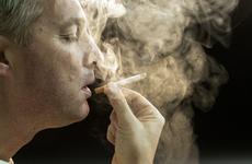 美国CDC建议:不要使用任何烟草制品!
