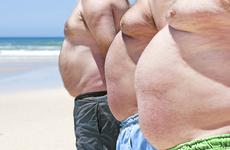 从肥胖到过敏,对儿童而言最好的药物竟然是户外运动!